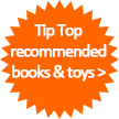 Tip Top Recommended Books